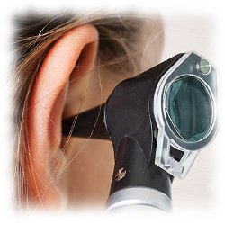 Általános fül -orr gégészet